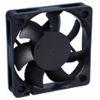 Mini Computer Fans