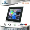 "15"" Digital Photo Frame multifunction,Digital picture frame"
