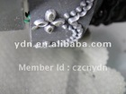 Table Cloth Lace Cutting Machine