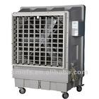 Portable air cooler (OFS-10B)