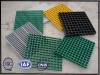 frp molded grating, passed ISO 9901-2000
