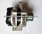 TOYOTA HILUX 1KD 2KD ALTERNATOR 27060-30080 12V 130A