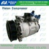 piston compressor for AUDI B7 A4 V6(7SEU17C)