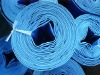 light pvc suction hoses