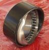 starter bearings