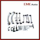 Control Arm kit for Audi-Volkswagen Kit(8D0 498 998 S1)