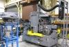 2M5005 Single Head Centerless Grinding Machine
