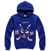 2012 Men's sweatshirt,hoodies,printed sweatshirt,printed tops,embroidery clothing,OEM sweatshirt ,jacket,coat.