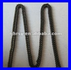 Supply all kinds of roller chain