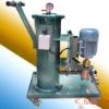 Portable Oil Dispensing Trolley FLUC-200