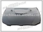 Carbon Fiber Hood for 2006 E90