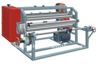 FM Model Series of Simple Slitting Machine