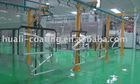 Powder Coating Equipment for Automobile Doorcase