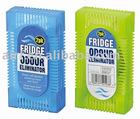 household air freshener