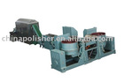 Medical Devices polisher machinery line