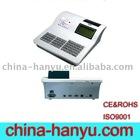 ECR81E POS cash register