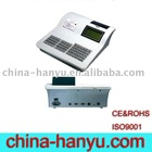 ECR81E POS cash register