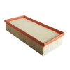 Automobile air Filter,air filter,auto filter
