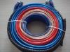2010 New 8GA Amplifier Wiring Kit