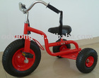 kid's ride on toy car,pedal go kart,CE certificate,safely control,special design for children between 3-8 yrs