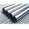 ASTM A312 TP304 Welded Seamless Pipe