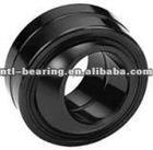 Self-lubricating spherical plain radial bearing GEG..E,GEG..ES series