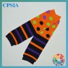 Beautiful Baby leg warmers fashion baby cotton leg warmers winter leg warmers