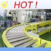 Food Conveyor
