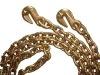 tie-down chain