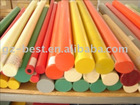 PA rod series(Nylon PA rods)