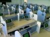 Multimedia Language Lab