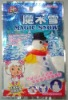 Christmas Gift Creative Artificial Winter Instant Snow/Artificial Snow