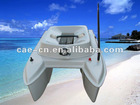 Remote Controlled Bait Boat(Catamaran)