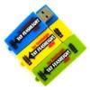 pourch USB FLSH DRIVE