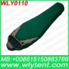 WLY0110 down sleeping bag