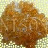 golden yellow bone glue