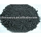 Supply High Carbon Flake Graphite powder