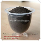 WL isp ceramic proppant in Brazil
