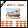 2.0x40 drying kiln