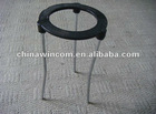 Educational Meter TRIPOD STAND 1105/WIN-SM03/WIN-SM04