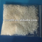crab extract bulk chitosan