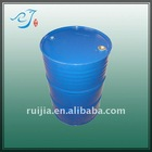 ETHYLENE GLYCOL MONO-BUTYL ETHER