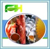 Supply CAS NO.:514-78-3 Carophyll Red,Cantaxanthin, Carohyll-r, Canthaxanthine,Roxanthin Red 10, L-Orange, C.I. Food Orang 8