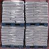 cas 13463-67-7 rutile type titanium dioxide