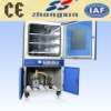 DZF Series 2012 new product Intelligent Programmable Temperature Controlled Vacuum drying oven