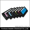 500ml compatible ink cartridges for Epson 10000/10000CF/10600
