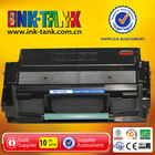 Laser toner cartridge Compatible samsung MLT-D305L