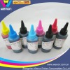 Bottle Dye Ink for Epson T0821N-T0826N