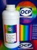 High quality OCP printer ink for HP printer