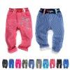 kids' new fashion pants design